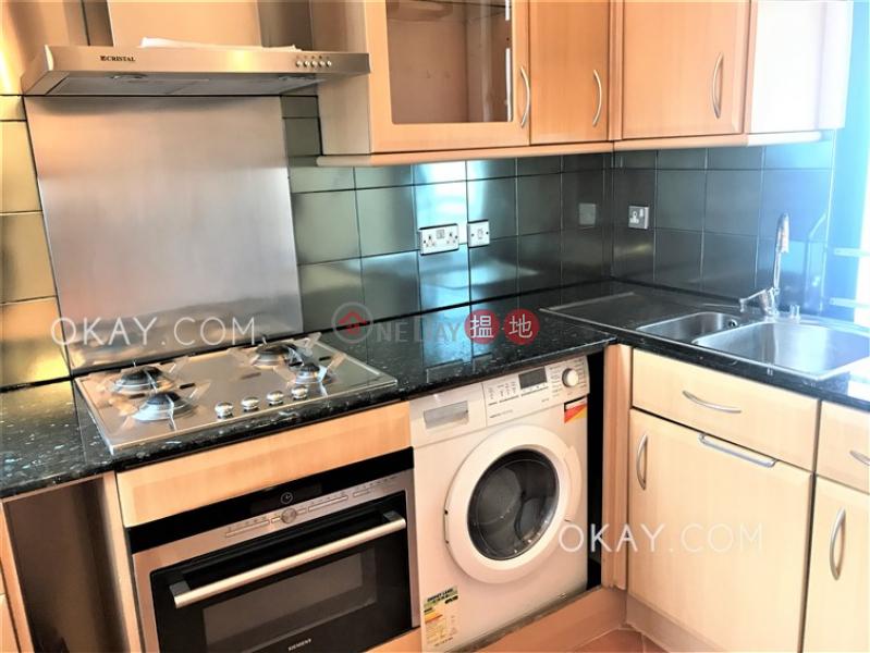 Lovely 2 bedroom in Mid-levels West | Rental | Nikken Heights 日景閣 Rental Listings