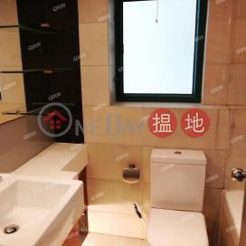 Tower 1 Grand Promenade | 2 bedroom High Floor Flat for Rent|Tower 1 Grand Promenade(Tower 1 Grand Promenade)Rental Listings (QFANG-R94143)_0