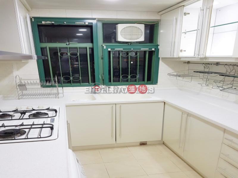 HK$ 2,700萬雍景臺西區-西半山三房兩廳筍盤出售|住宅單位