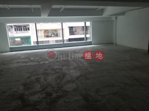 TEL 98755238|Wan Chai DistrictL Square(L Square)Rental Listings (KEVIN-7446355285)_0