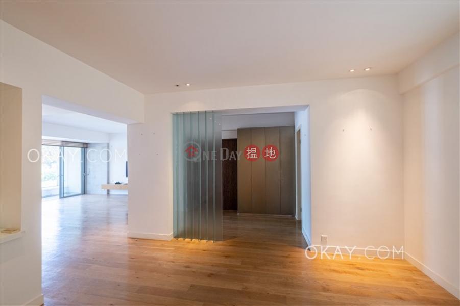 香港搵樓|租樓|二手盤|買樓| 搵地 | 住宅-出租樓盤-3房3廁,實用率高,連車位,露台《碧蕙園出租單位》