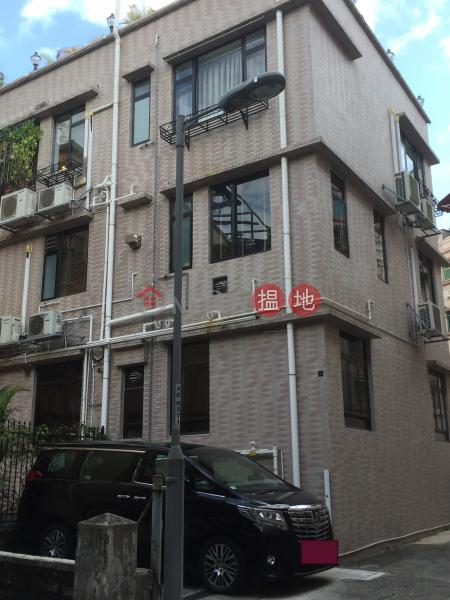 鍾山臺19號 (19 Chung Shan Terrace) 荔枝角|搵地(OneDay)(2)