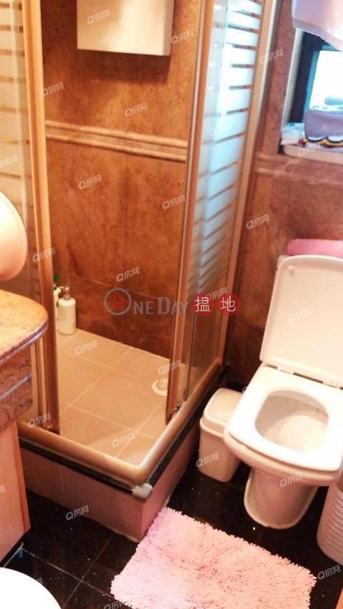Nan Fung Plaza Tower 1 | 3 bedroom Mid Floor Flat for Sale|Nan Fung Plaza Tower 1(Nan Fung Plaza Tower 1)Sales Listings (QFANG-S87953)_0
