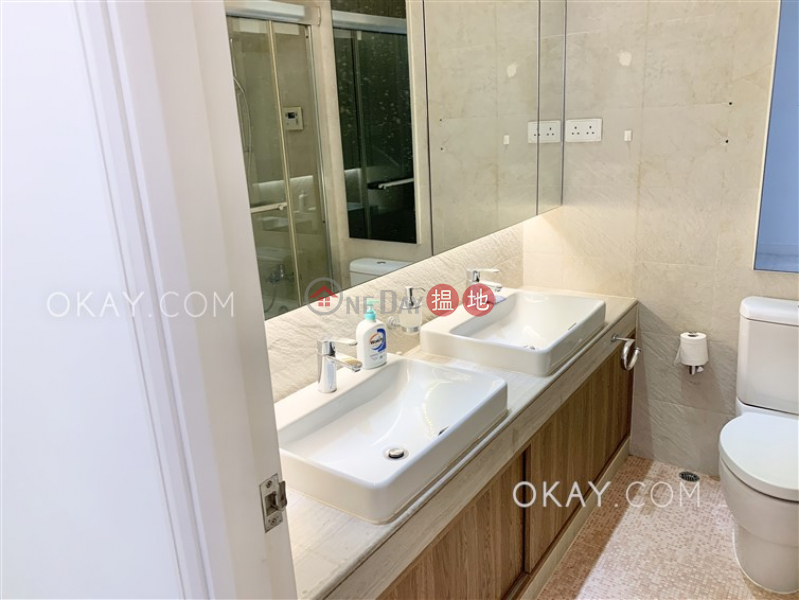 HK$ 65,000/ month | Shuk Yuen Building Wan Chai District, Unique 3 bedroom with terrace & parking | Rental