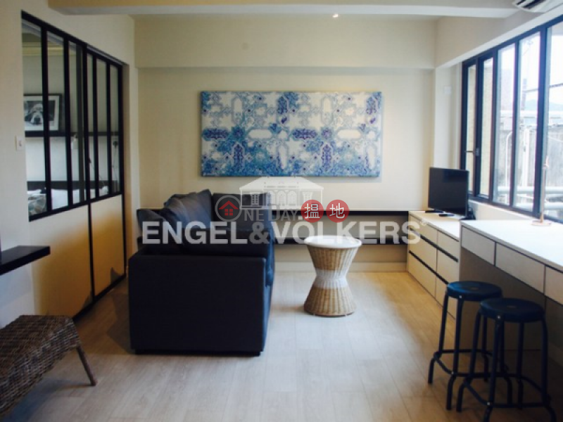 HK$ 28,000/ month, Chik Tak Mansion, Southern District | 1 Bed Flat for Rent in Stanley
