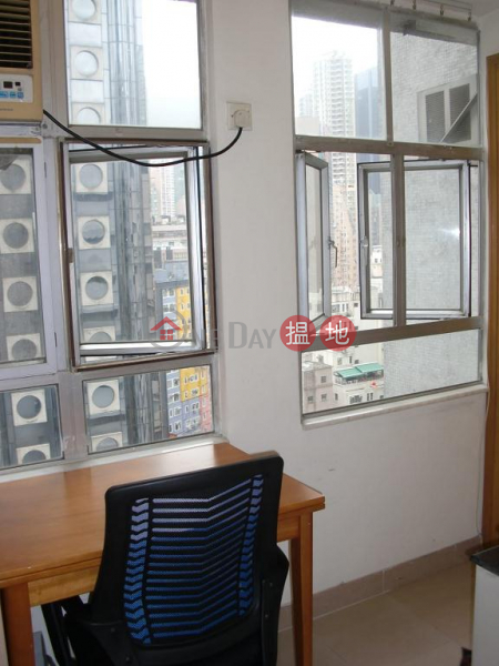 Flat for Rent in Eastman Court, Wan Chai | 231 Hennessy Road | Wan Chai District, Hong Kong, Rental HK$ 10,000/ month