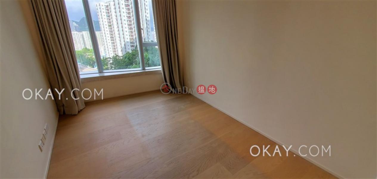 香港搵樓 租樓 二手盤 買樓  搵地   住宅 出售樓盤 3房2廁,星級會所,露台西灣臺1號出售單位