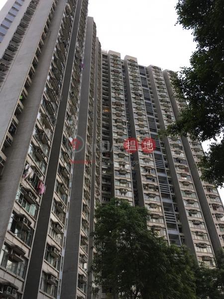 Fu Heng Estate Block 9 Heng Yiu House (Fu Heng Estate Block 9 Heng Yiu House) Tai Po|搵地(OneDay)(1)