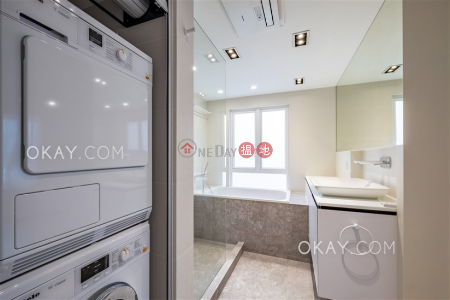 Lovely 1 bedroom in Sheung Wan   For Sale, 123 Hollywood Road   Central District   Hong Kong, Sales HK$ 15M