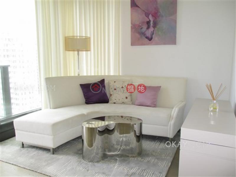 NO.1加冕臺|低層住宅出售樓盤HK$ 1,500萬