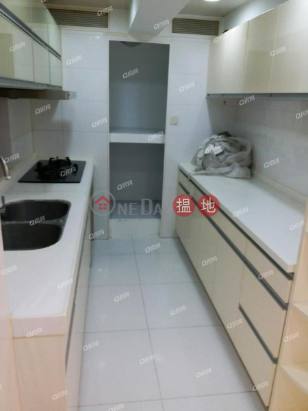 Property Search Hong Kong   OneDay   Residential   Rental Listings, Kent Mansion   3 bedroom Mid Floor Flat for Rent