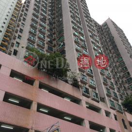 Block 2 Greenfield Garden,Tai Kok Tsui, Kowloon