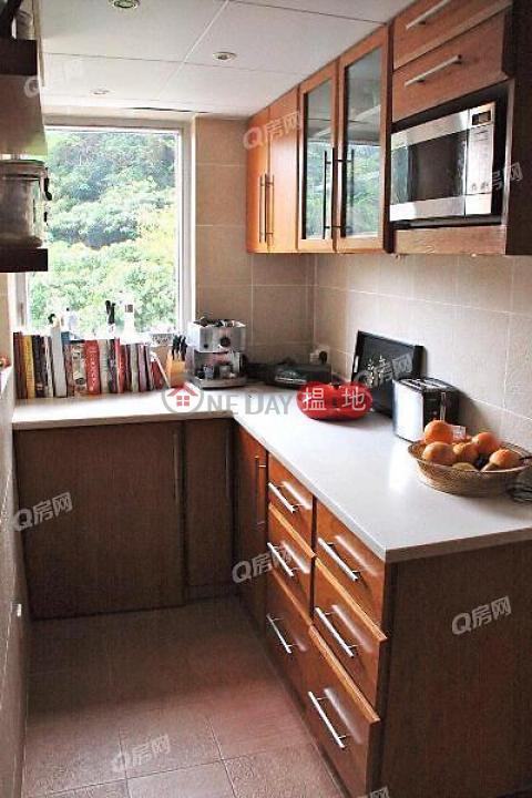 Block 19-24 Baguio Villa   2 bedroom Low Floor Flat for Rent Block 19-24 Baguio Villa(Block 19-24 Baguio Villa)Rental Listings (XGGD802400270)_0
