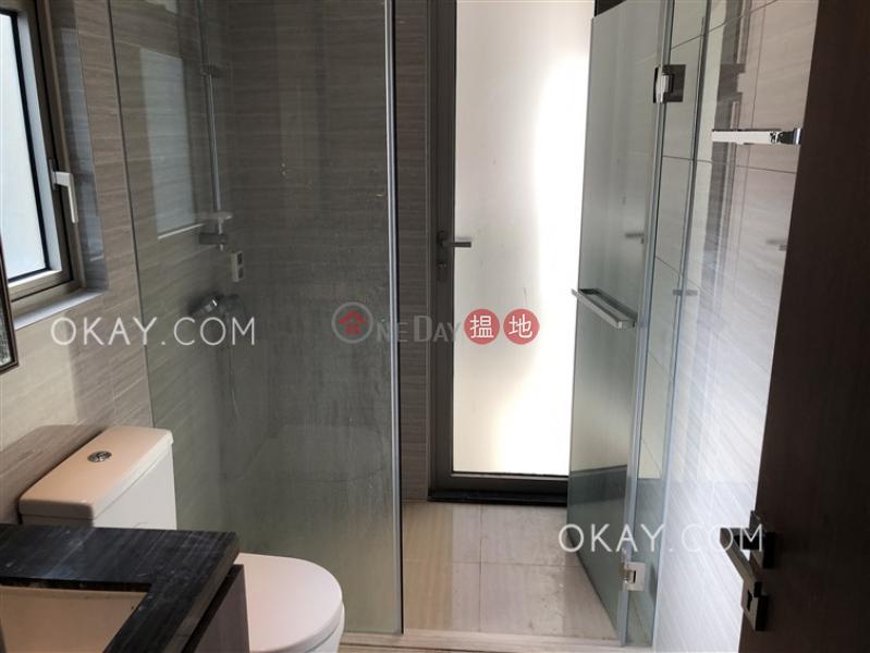 The Hillside Middle Residential, Rental Listings HK$ 26,000/ month