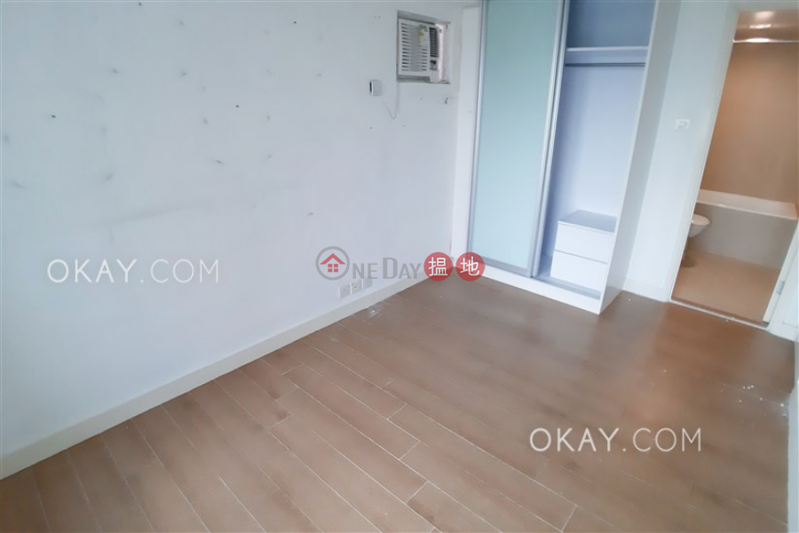 Property Search Hong Kong | OneDay | Residential, Rental Listings Unique 3 bedroom with sea views, balcony | Rental