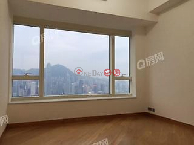 The Masterpiece, High Residential Rental Listings | HK$ 170,000/ month