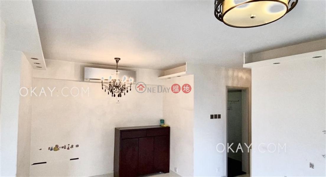觀景閣 (2座) 中層 住宅 出售樓盤HK$ 1,100萬