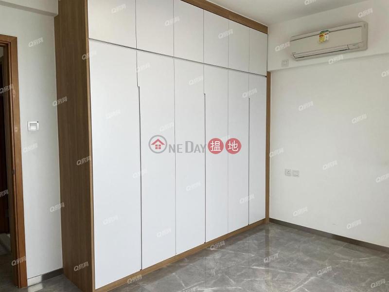Block 32-39 Baguio Villa | 3 bedroom High Floor Flat for Rent, 550 Victoria Road | Western District Hong Kong | Rental | HK$ 70,000/ month