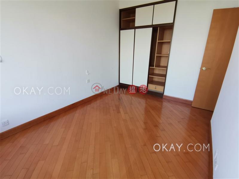 Nicely kept 2 bedroom with balcony | Rental | Phase 4 Bel-Air On The Peak Residence Bel-Air 貝沙灣4期 Rental Listings