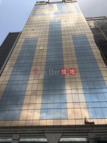 Chinachem Leighton Plaza (Chinachem Leighton Plaza) Causeway Bay|搵地(OneDay)(2)
