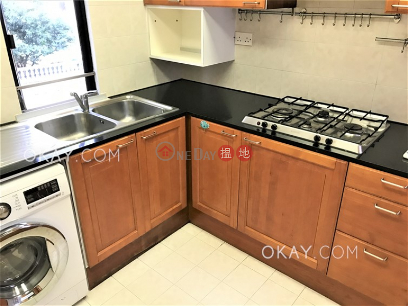 HK$ 18M, Nikken Heights, Western District Luxurious 2 bedroom with balcony | For Sale