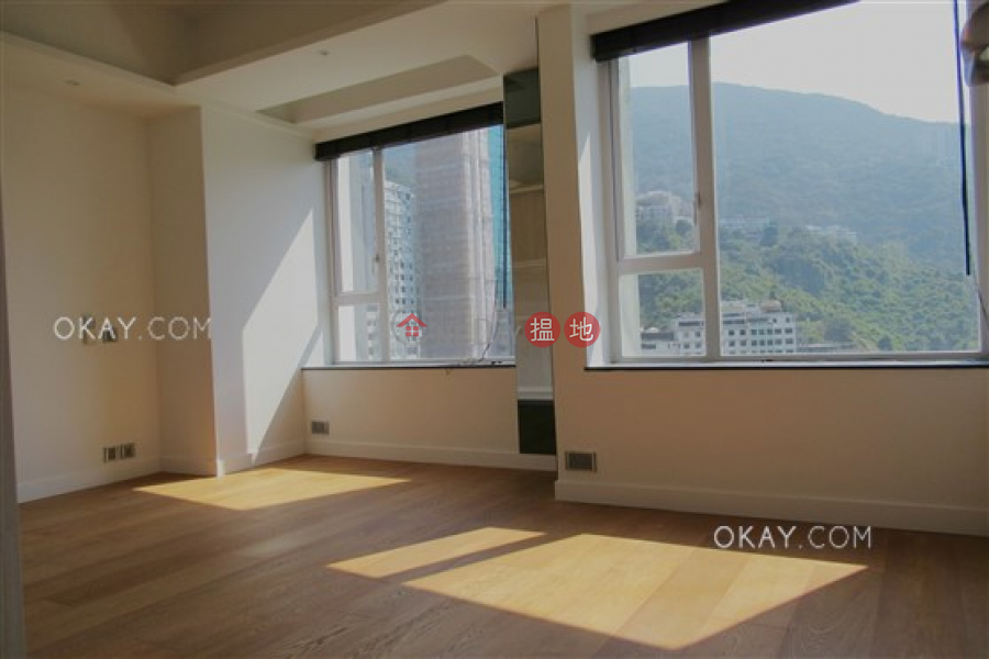 Property Search Hong Kong | OneDay | Residential | Rental Listings Popular 2 bed on high floor with racecourse views | Rental