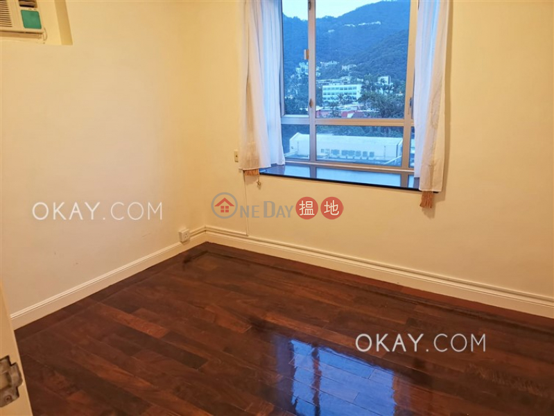 Intimate 2 bedroom on high floor with rooftop & parking | For Sale 380 Hiram\'s Highway | Sai Kung Hong Kong Sales, HK$ 9.78M