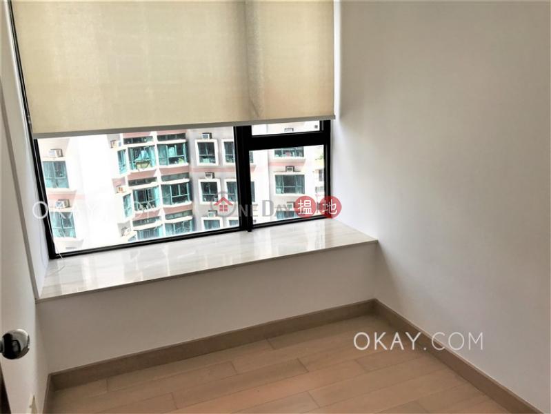香港搵樓|租樓|二手盤|買樓| 搵地 | 住宅-出租樓盤|3房2廁,極高層,星級會所,露台《巴丙頓道6D-6E號The Babington出租單位》