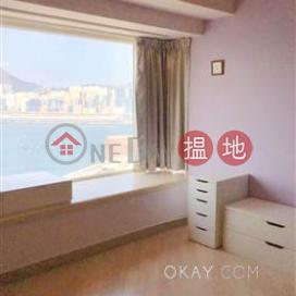 Elegant 3 bedroom on high floor with balcony | For Sale|La Place De Victoria(La Place De Victoria)Sales Listings (OKAY-S111707)_3