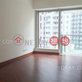 Stylish 1 bedroom with balcony | For Sale|The Avenue Tower 1(The Avenue Tower 1)Sales Listings (OKAY-S288665)_3