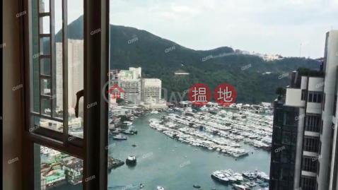 景觀開揚,環境清靜,名牌發展商《深灣軒1座買賣盤》|深灣軒1座(Sham Wan Towers Block 1)出售樓盤 (XGGD811500114)_0
