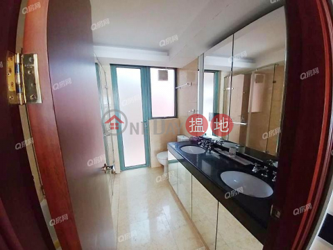 The Balmoral Block 3 | 4 bedroom Low Floor Flat for Rent|The Balmoral Block 3(The Balmoral Block 3)Rental Listings (QFANG-R85523)_0