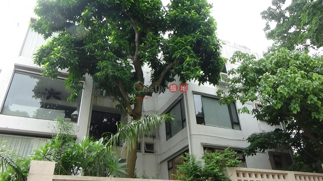 Consort Garden (Consort Garden) Pok Fu Lam|搵地(OneDay)(1)