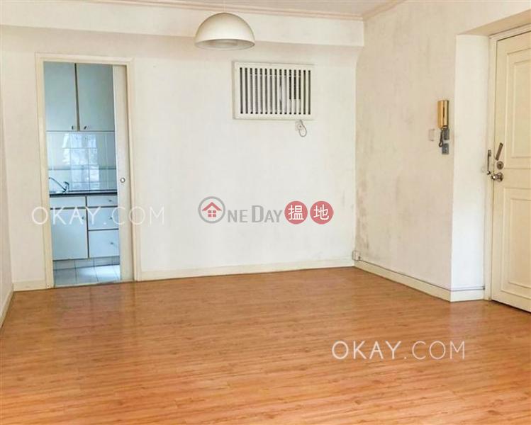 Popular 2 bedroom in Happy Valley   Rental 3 Tsui Man Street   Wan Chai District   Hong Kong   Rental HK$ 25,000/ month