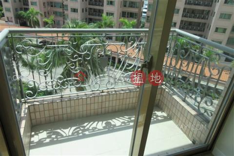 3房2廁,實用率高,海景,星級會所《香港黃金海岸 21座出租單位》|香港黃金海岸 21座(Hong Kong Gold Coast Block 21)出租樓盤 (OKAY-R67698)_0