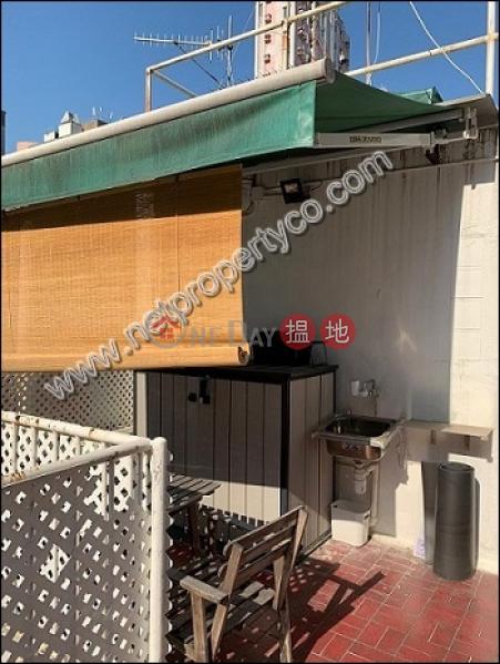 太寧樓|中區太寧樓(Tai Ning House)出租樓盤 (A035398)