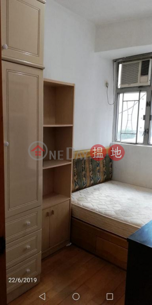 Tung Shing Building | Unknown | Residential Rental Listings, HK$ 20,800/ month
