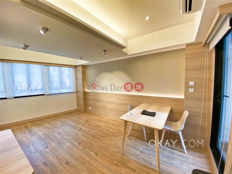 結志街34-36號低層-住宅-出租樓盤|HK$ 32,000/ 月