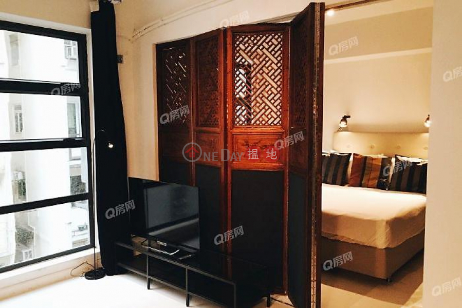 5-7 Prince\'s Terrace | 1 bedroom Flat for Rent | 5-7 Prince\'s Terrace 太子臺5-7號 Rental Listings