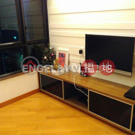 2 Bedroom Flat for Rent in Yau Ma Tei