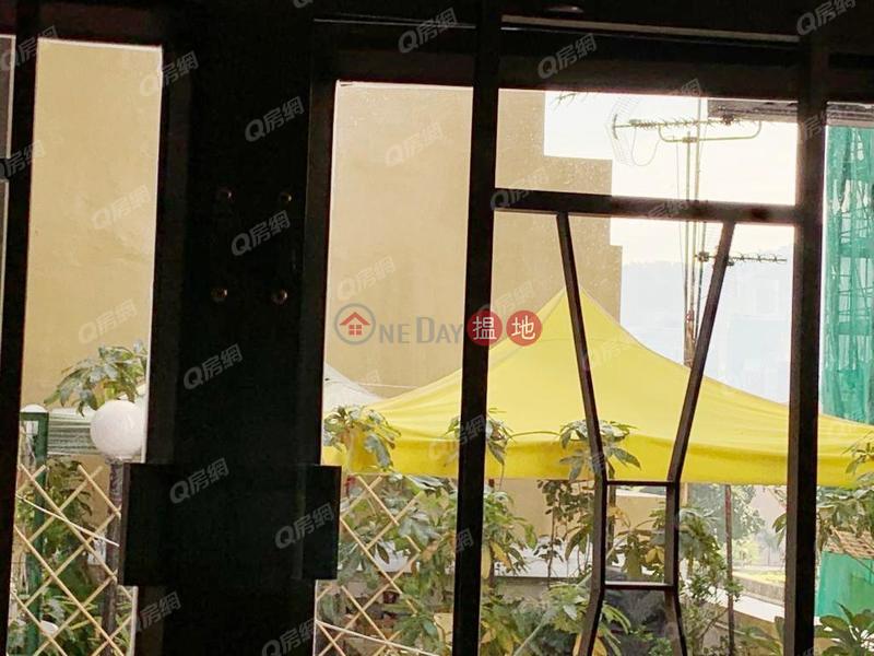 交通方便,旺中帶靜,實用兩房雅士洋樓買賣盤-7宜昌街   油尖旺香港-出售-HK$ 680萬