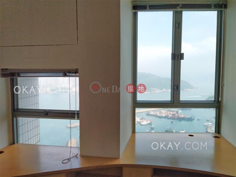 Luxurious 3 bedroom on high floor | Rental, 28 Tai On Street | Eastern District Hong Kong | Rental | HK$ 42,000/ month