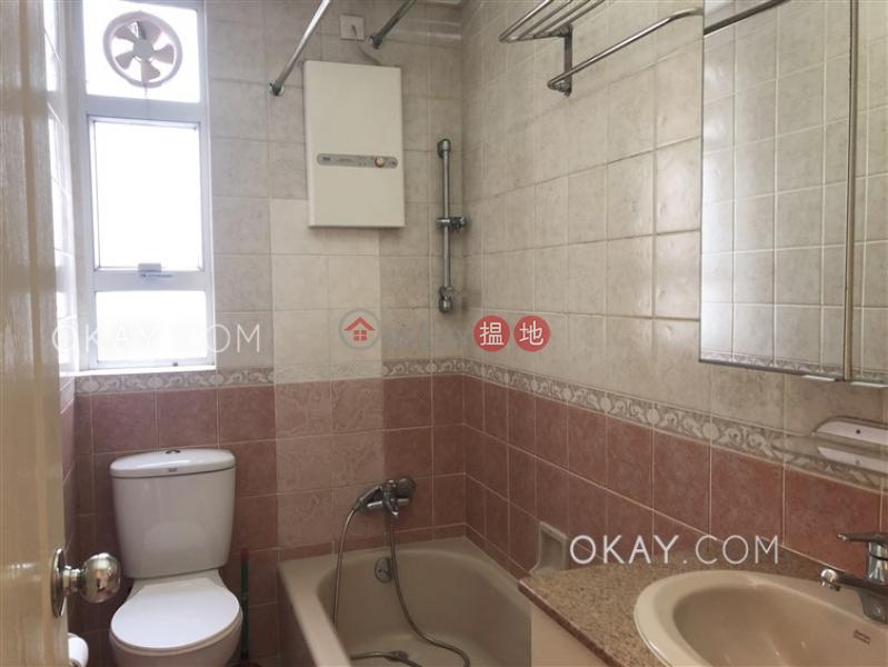 毓成大廈-高層住宅|出租樓盤-HK$ 36,000/ 月