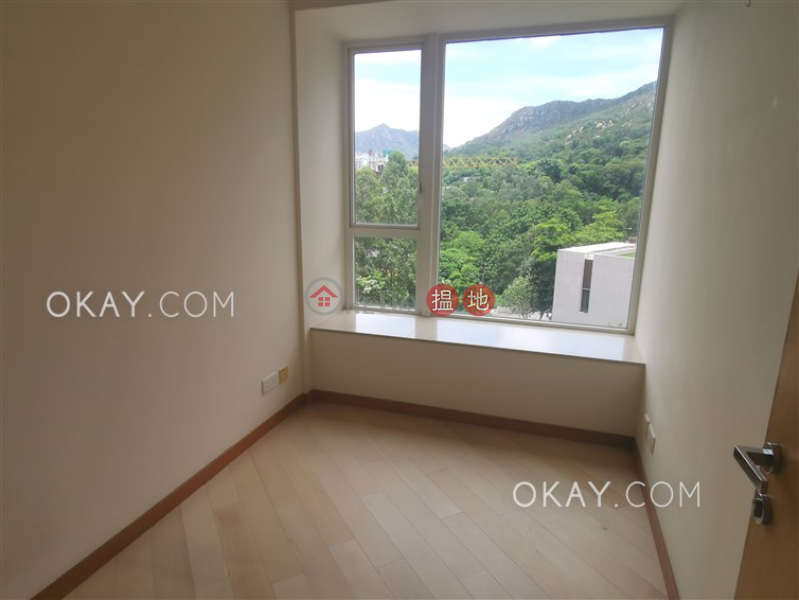 Property Search Hong Kong | OneDay | Residential | Rental Listings Charming 4 bedroom with balcony & parking | Rental