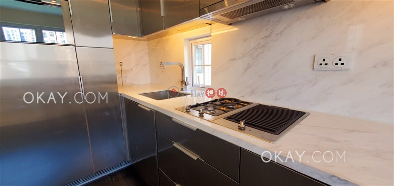 Charming 1 bedroom in Sheung Wan | Rental, 22-34 Po Hing Fong | Central District, Hong Kong, Rental, HK$ 26,500/ month