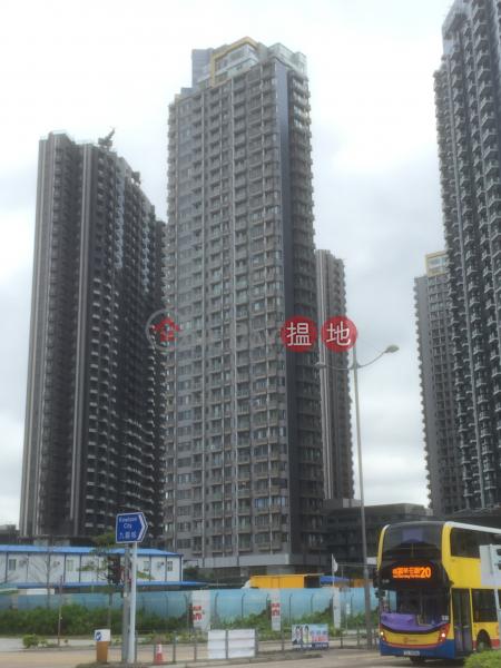 嘉匯8座 (K. City Tower 8) 九龍城|搵地(OneDay)(2)
