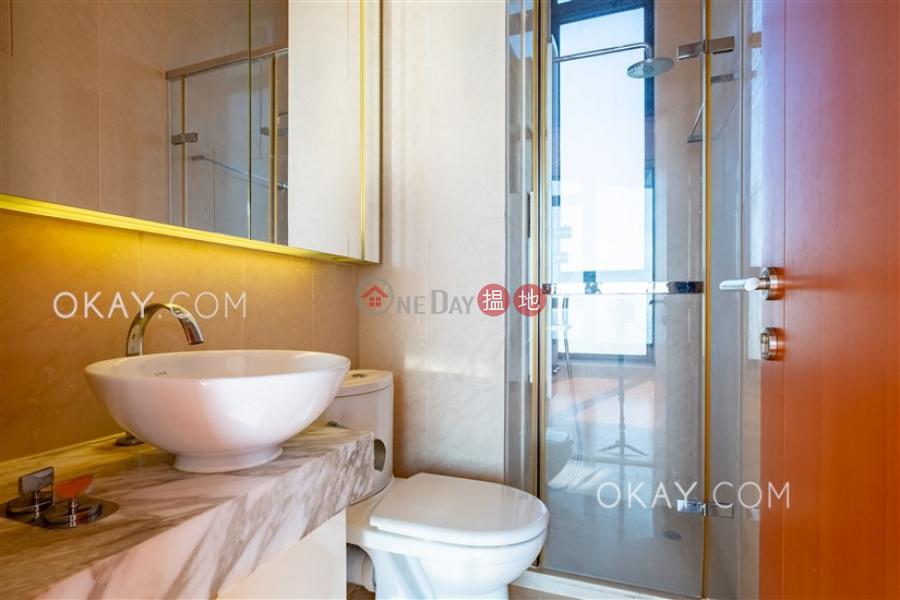 Phase 6 Residence Bel-Air, High, Residential, Sales Listings HK$ 88M