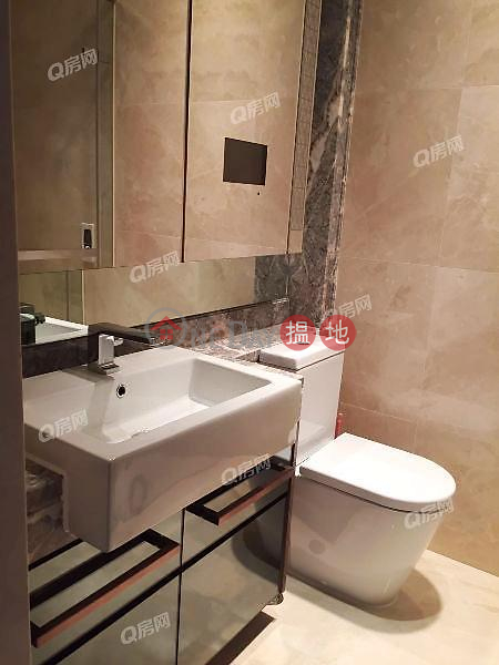 Property Search Hong Kong | OneDay | Residential, Rental Listings | The Avenue Tower 2 | Mid Floor Flat for Rent