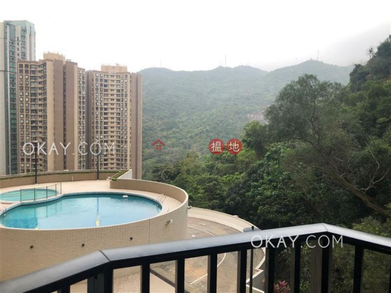 Flora Garden Block 2 Low | Residential Rental Listings, HK$ 51,000/ month