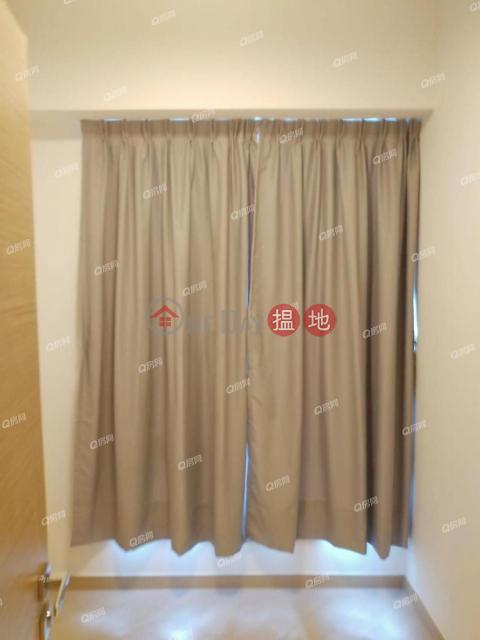 Park Circle | 2 bedroom Flat for Rent|Yuen LongPark Circle(Park Circle)Rental Listings (XG1274100291)_0